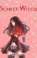 Robin X Reader  (Teen Titans) by -SlytherinHeir