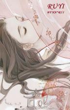 RUYI by harui30
