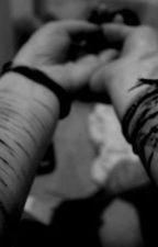 My Battle Scars (Pentatonix fanfiction) by avriel-