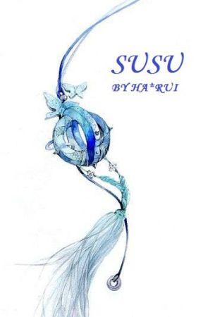 SUSU by harui30