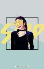 Another Slap || Jeon Jungkook by MoonBBGurl