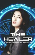 The Healer  by IamCabao