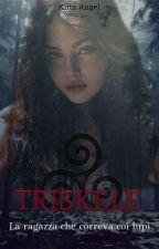 Triskele - Twilight Sterek's Version by KittaAngel