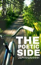 The Poetic Side by zephaniahhhh