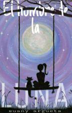 El hombre de la Luna. by Abilina-203