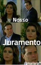 Nosso Juramento by MariaRufoo