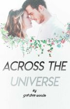 Karamel: Across the Universe by GretchenWoods