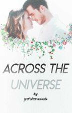 Karamel: Across the Universe by GretchenWoods