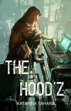 The Hood'z by katarina_sahara
