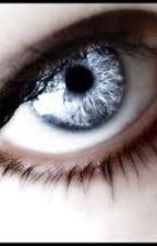 Odd Eyes by Destiny4life2000