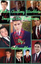 Dalton Academy Warblers Imagines and prefrences  by twdismylife77