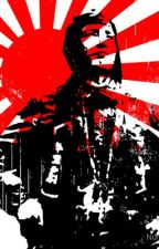 Kamikaze (RWBY X Male Reader) by GeekAsianGamer