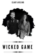 Wicked Game by ClaraAvelino