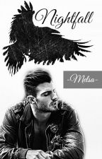 Ismail. by -Melsa-