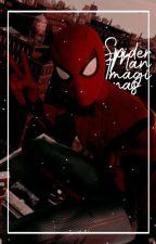 Peter P. & Tom H. Imaginas by Jotastrid