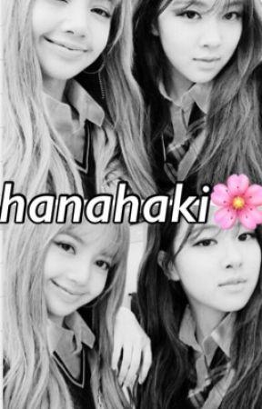 hanahaki- RSP+LLM by lyxtae_