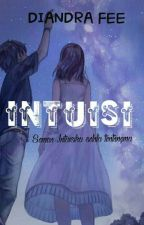 Intuisi by Diandrafee