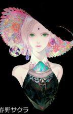 [ Sakura harem ] Em Phải Thuộc Về Tôi. by conan-123