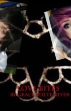Love Bites (Andy Beirsack Fanfic) by Grace_Harris_BVB
