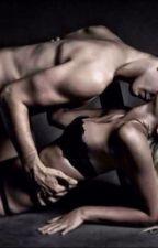 Sex cu vampiri by ZotaMara