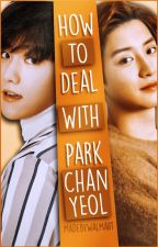 how to deal with park chanyeol ¤ chanbaek by wthaeriel