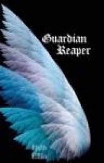 Guardian Reaper
