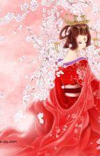 Diệp tử đỏ [Hoàn, Ngược, SE...] by Reigia