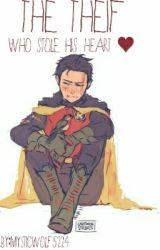 YJ/DC - AnimeFreakshawols - Wattpad