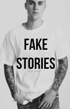 Fake stories » Justin Bieber » One shot by bizzlenah
