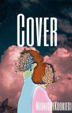 Covers [Close] by Yara250