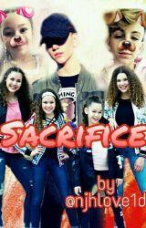 Sacrifice by njhlove1d