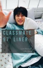 Classmate 97's Liner by chistne_