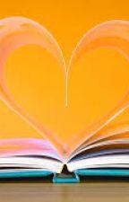 לב מנייר by hodayamahluf28