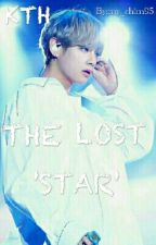 ( C ) The Lost ' Star ' | Kim Taehyung ff by my_chim95