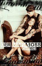 Der Mafiaboss ✔  by cm11022