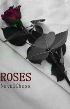 Roses - SK by NatalChess