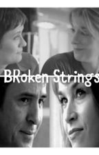Broken Strings Waterloo Road & Holly city FanFiction by StellaPriceFan