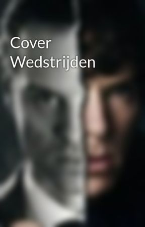 Cover Wedstrijden  by ElineMoriarty