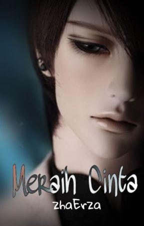 Meraih Cinta by zhaErza