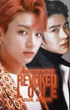 [✔] REVOKED by rojerosie