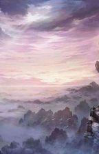 [BHTT] [Tự Viết] [Đồng Nhân] Đấu La Chi Hắc Hóa Nữ Chủ by Da_Lac_Suong