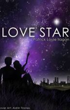 Love Star by simplypatrick19
