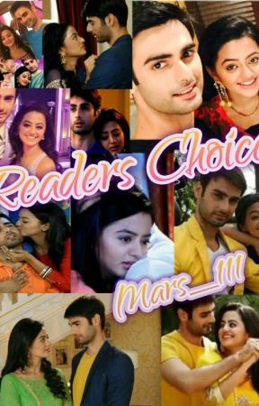 Reader's Choice---Swasan Stories by Mars by mars_111