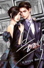 (Quyển 2) Từng có người yêu anh hơn cả sinh mệnh như thế... by Ayumi_amamiya