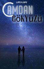 Camdan Gökyüzü (Gay) by LipsyLope