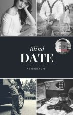 Blind Date by 8Renee