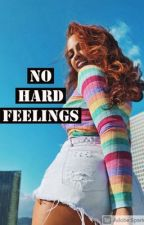 No hard feelings 6 by likelikestories
