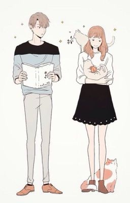 Đọc truyện awkward and cute