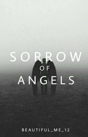 Sorrows Of Angels by beautiful_me_12