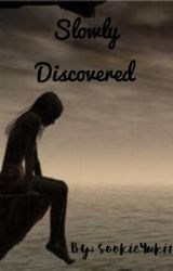 Slowly Discovered//Max and Harvey FanFic by Sookie_Yuki1